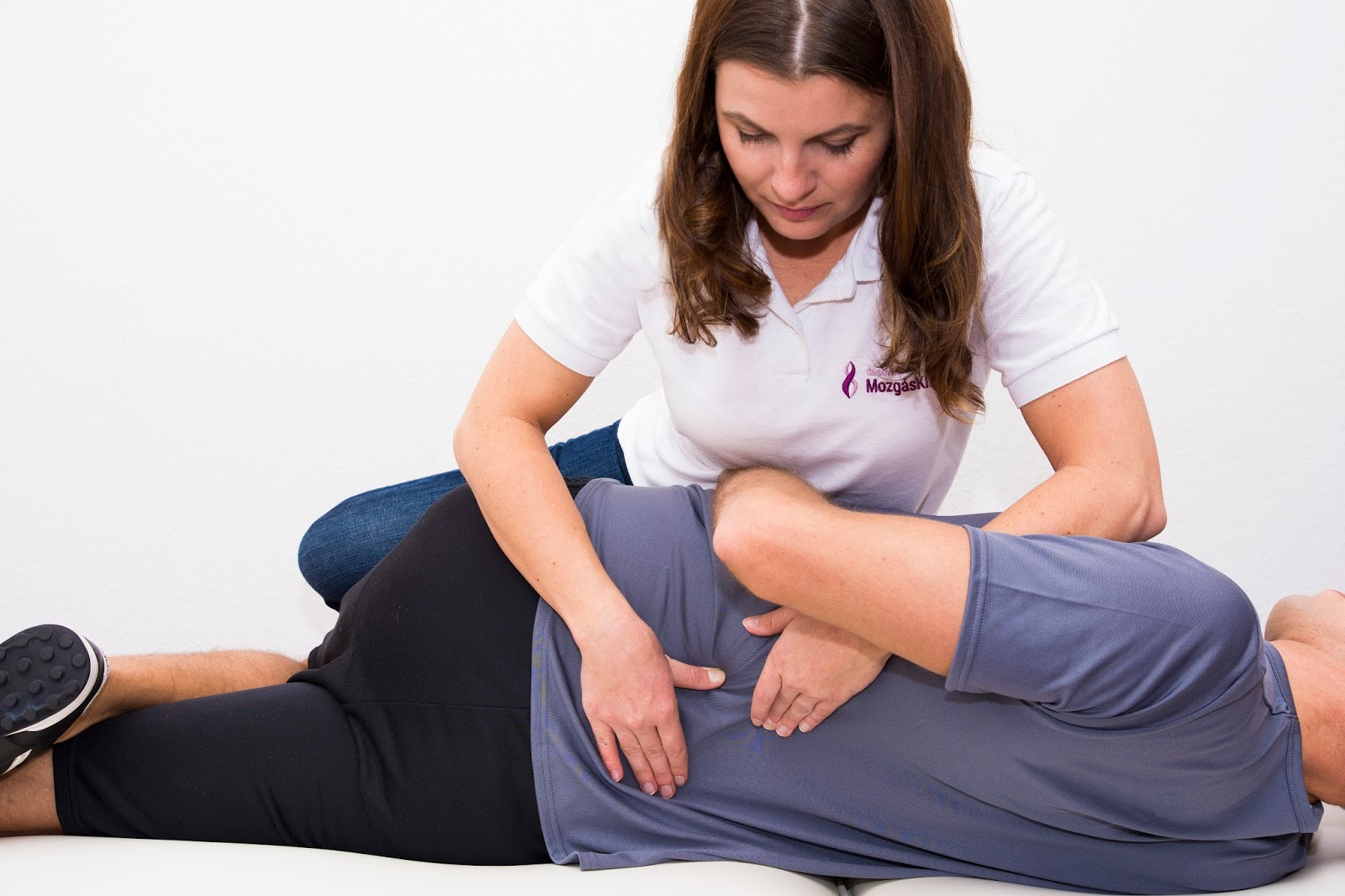 az ízületi osteopathia kezelése)