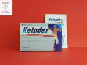 gyulladásgátló gyógyszerek ízületek homeopátiás kezelésére)