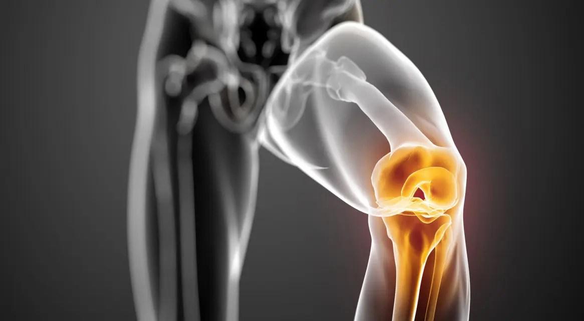 hatásos gyógyszer az ágyéki osteochondrozissal szemben