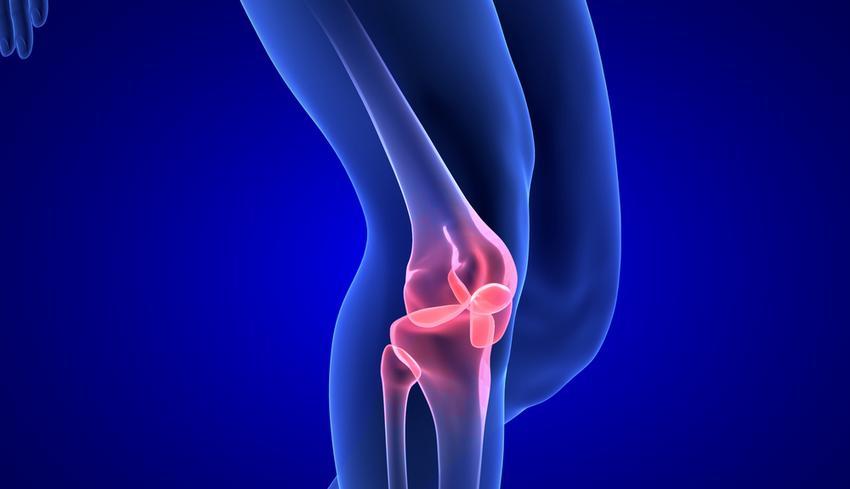 meniszkusz törés kezelés térd ár kattintson az ízületre és fájdalomra