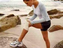 a karok és a lábak ízületeinek gyulladása kenőcsök térdízületek fájdalmához