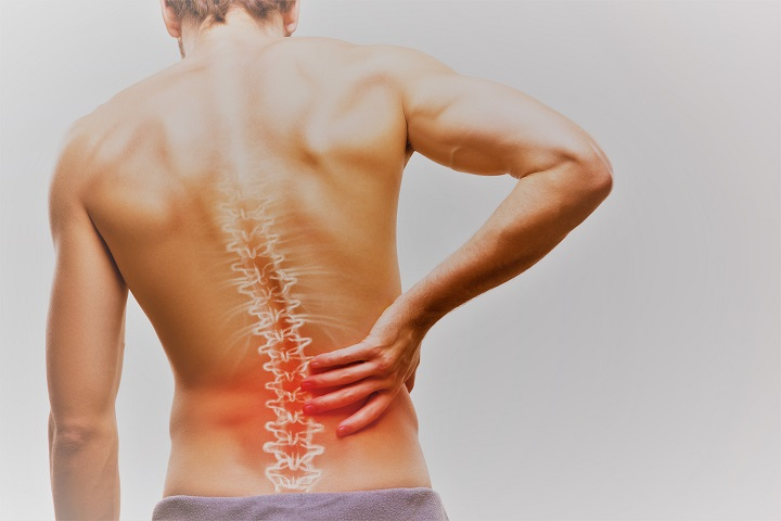 a vállízület tünetei hogyan lehet kezelni a lábízület fájdalmát