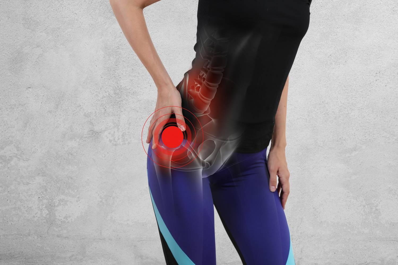 ropogó csípőfájdalom