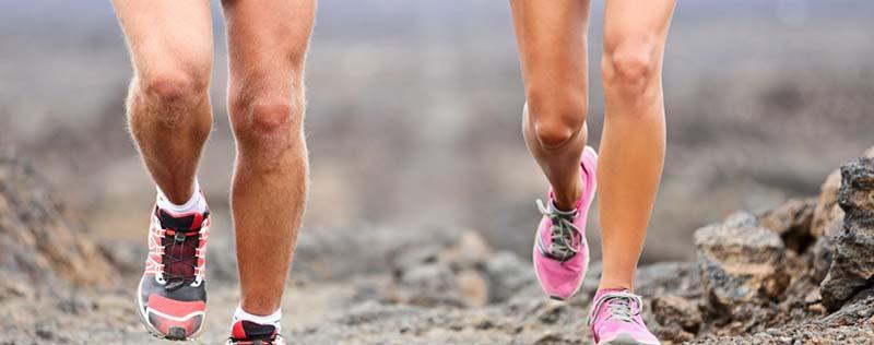 futók térd sérülések)