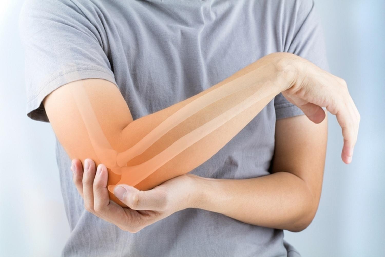 hogyan lehet enyhíteni a csípőízület osteochondrosis fájdalmát)