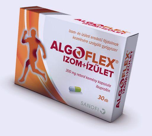 ízületek kezelésére szolgáló gyógyszer)