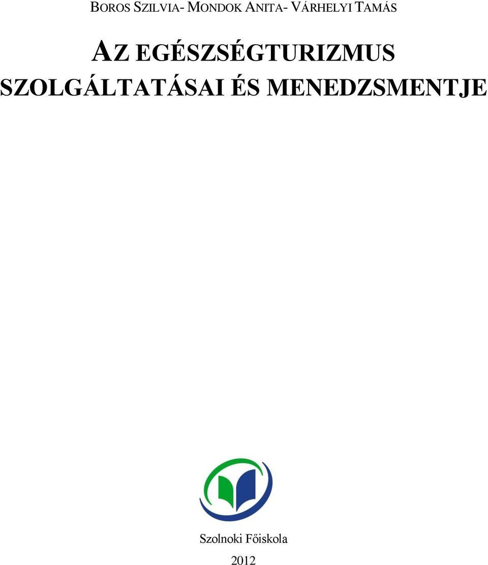 a. v. az artrózis kezelésének módszere)
