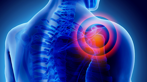 ízületek fájnak után a térd ízületi gyulladása, mint kezelni
