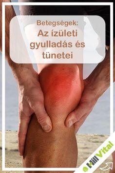 a test egyik felének ízületei fájnak