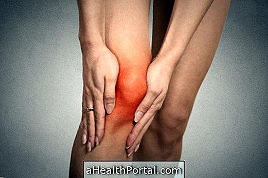 hideg térdszinovitis kezelés)