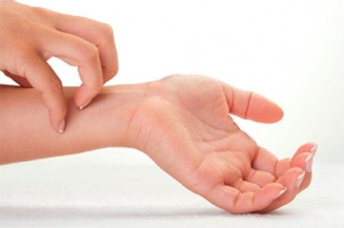 szörnyű ízületi fájdalom a lábak duzzanata fáj a csípőízületben