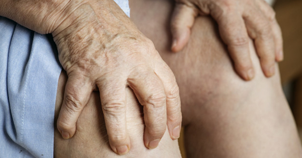 artrózis és kondrozis kezelése)