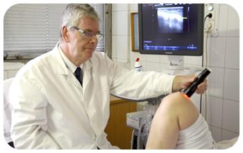 kezelési protokoll deformáló ízületi gyulladás esetén)