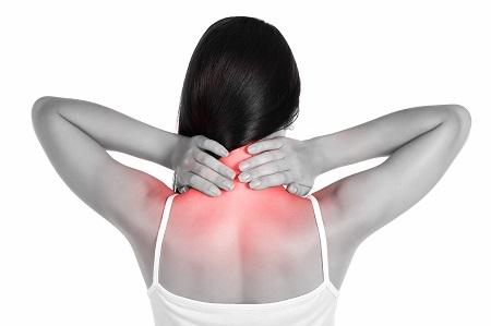 fájó ízületek fáj a derék hátán