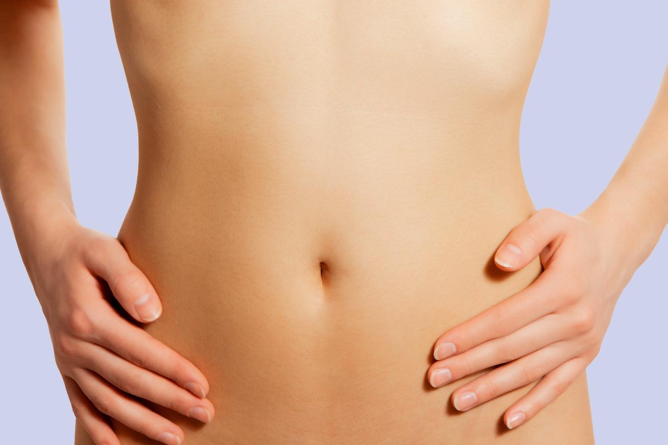 agyag az ízületi ízületi gyulladás kezelésében az ízületek kötőszövetének autoimmun betegsége