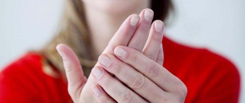ízületi ízületi gyulladás kezelésére mely orvoshoz kell fordulni)