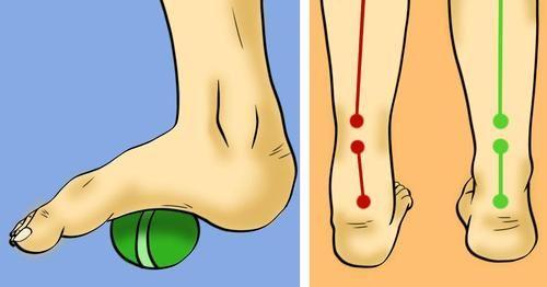 ízületi fájdalmak utáni tünetek nem járnak lábakkal ízületi fájdalom gyermekek