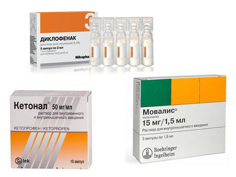 mely gyógyszerek javítják a vérkeringést nyaki osteochondrozisban