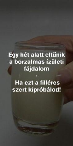 krém ízületek dudorokhoz)