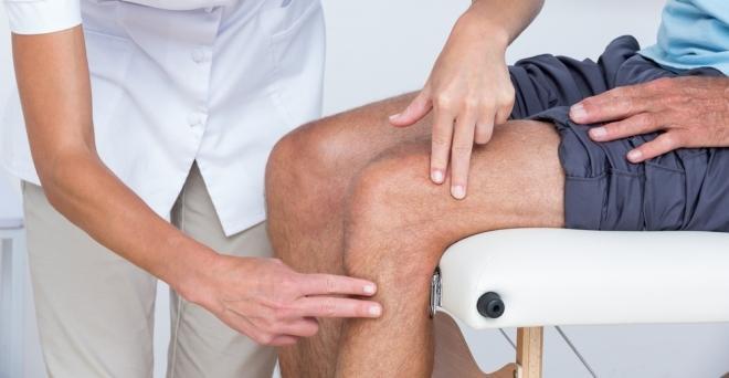 Ha ezeket tapasztaljuk, irány a reumatológia! - Blikk