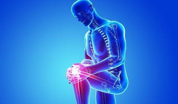 térdízület osteochondrosis)