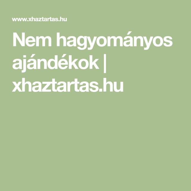 nem hagyományos térdkezelés)