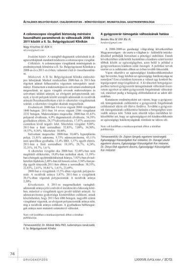 Kenőcs az ízületek kezelésére - a legnépszerűbb gyógyszerek listája - Könyök