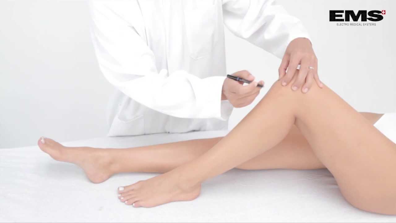 új térdízületi gyulladás kezelési módszerek