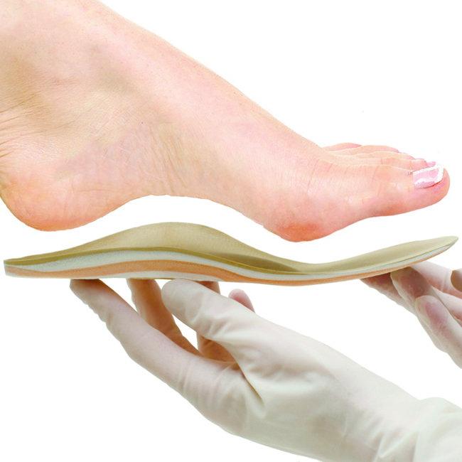 elasztikus kötszer a bokaízület artrózisához)