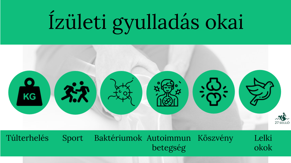 Bokatörés 3 oka, 6 tünete és 6 kezelési módja [teljes útmutató]
