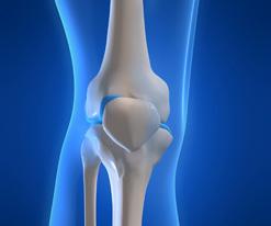 kinek kell kezelnie az osteoarthritist meniszkusz törés kezelés térd ár