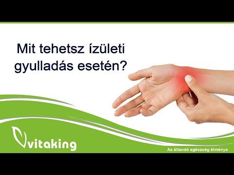 artrózis a vállkezelésben)
