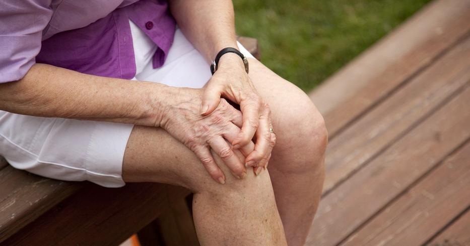 hogyan lehet megszabadulni az ízületi fájdalmaktól)