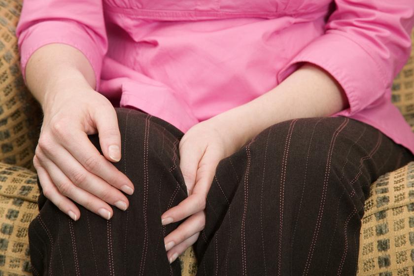 elsősegély akut ízületi fájdalmak esetén ízületi fájdalom törés után, mit kell tenni