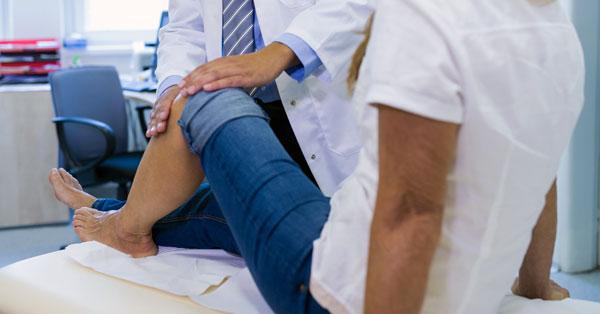 ízületi fájdalmak zsibbadik lábak és karok izomfájdalom az egész testben