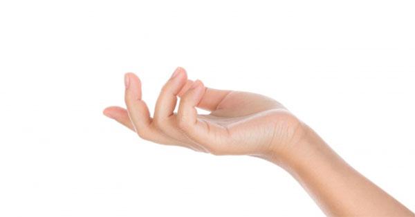 fáj a hüvelykujja alatt