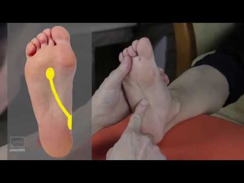 az ízületek lábai nagyon fájók