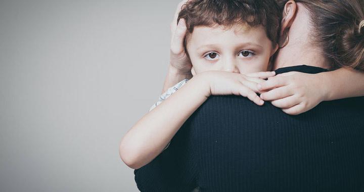 ízületi betegség gyerekeknél)