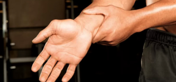 chondroprotektorok a csuklóízület artrózisához)