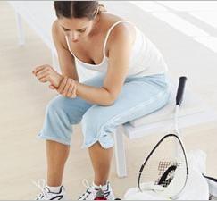 Hogyan okozhat egy gyulladt fog allergiát és hajhullást? - EgészségKalauz