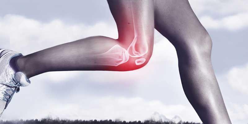 kézízületi kezelési módszerek első fokú csípőízület artrózisának kezelése