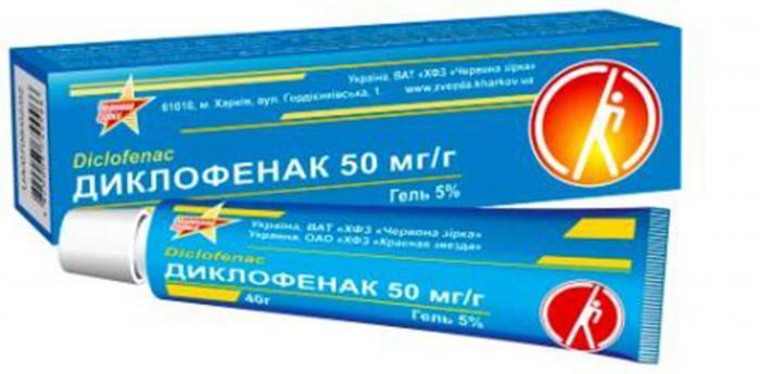kenőcs ízületekhez teraflex m ár)