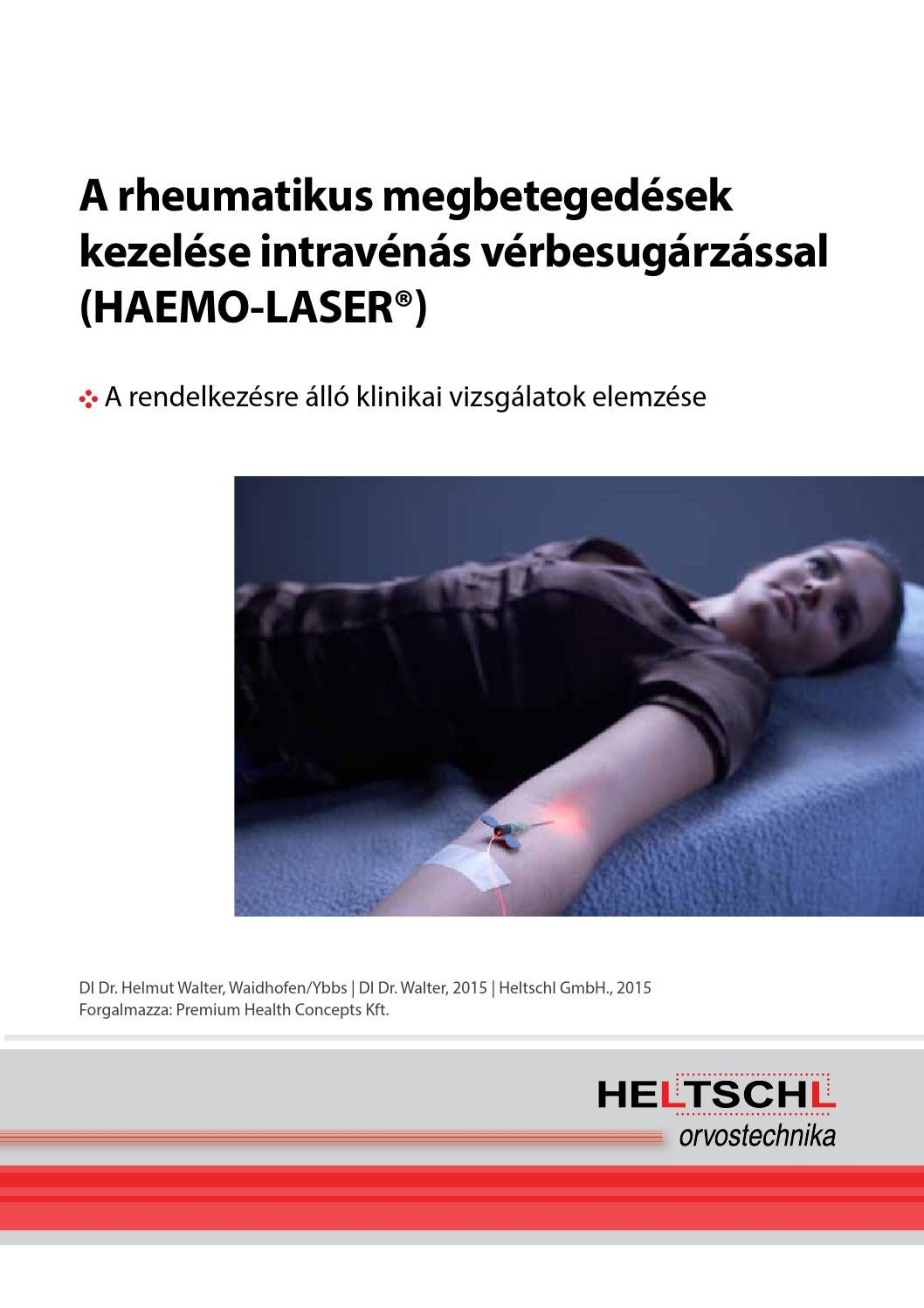 kötőszöveti betegségek klinikai farmakológia)