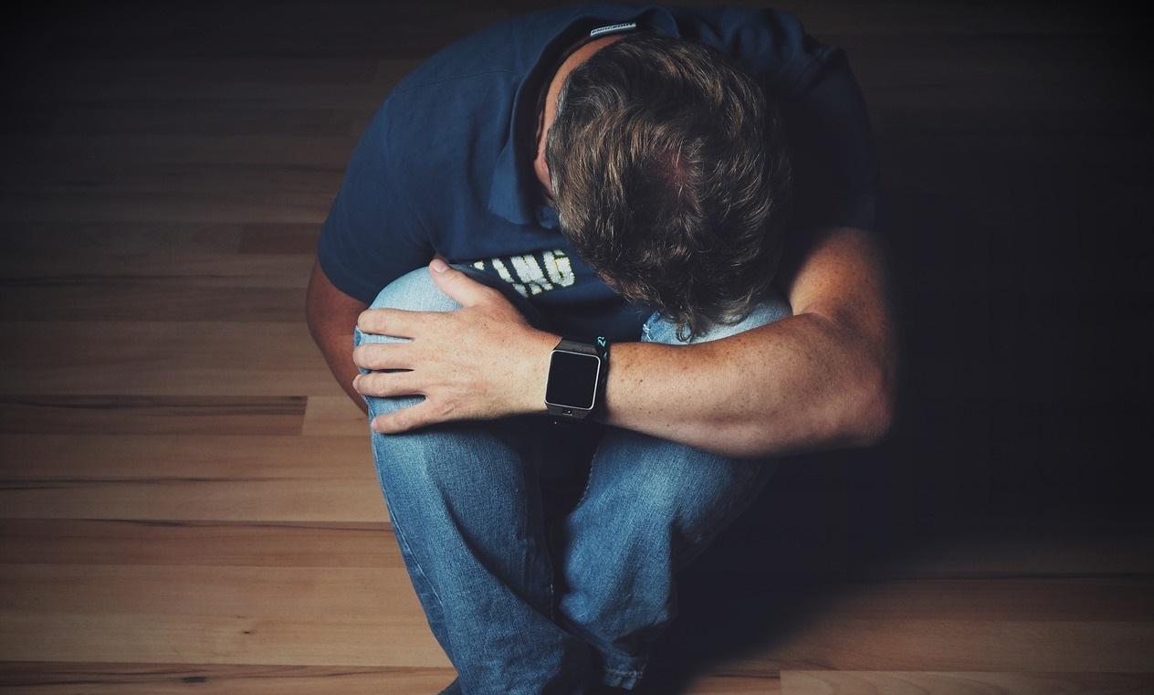 hosszú sétáláskor a csípőízület fáj csípőgörcs és súlyos fájdalom