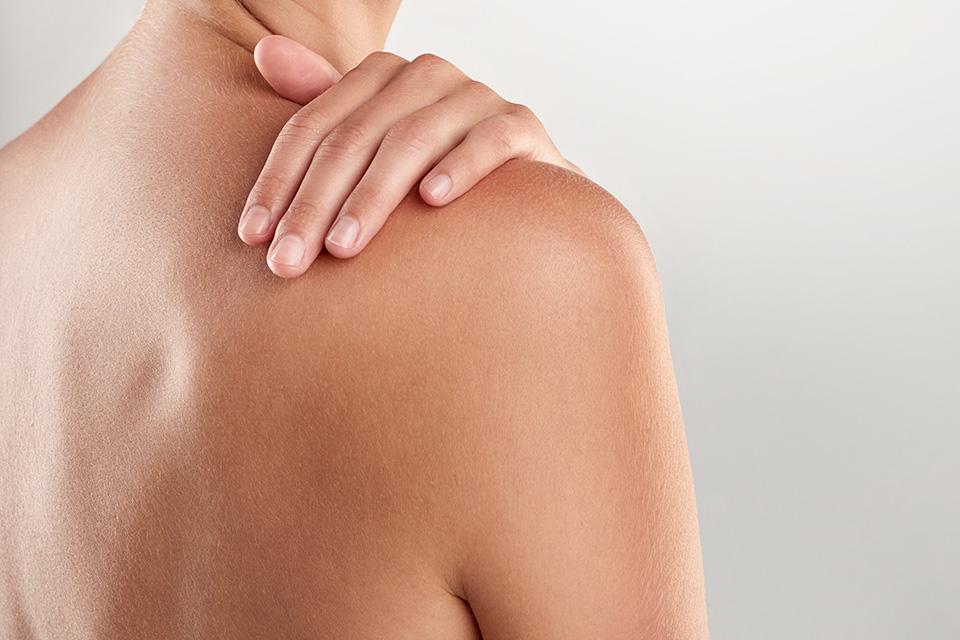 ízületi kezelés karboxiterápia