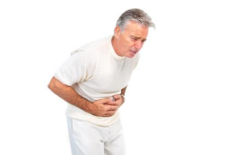 artrózis kezelésére homeopátiával)