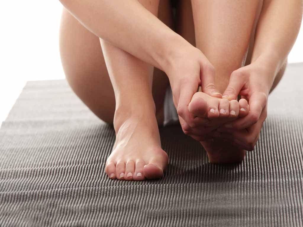 ízületi fájdalom sclerosis multiplex
