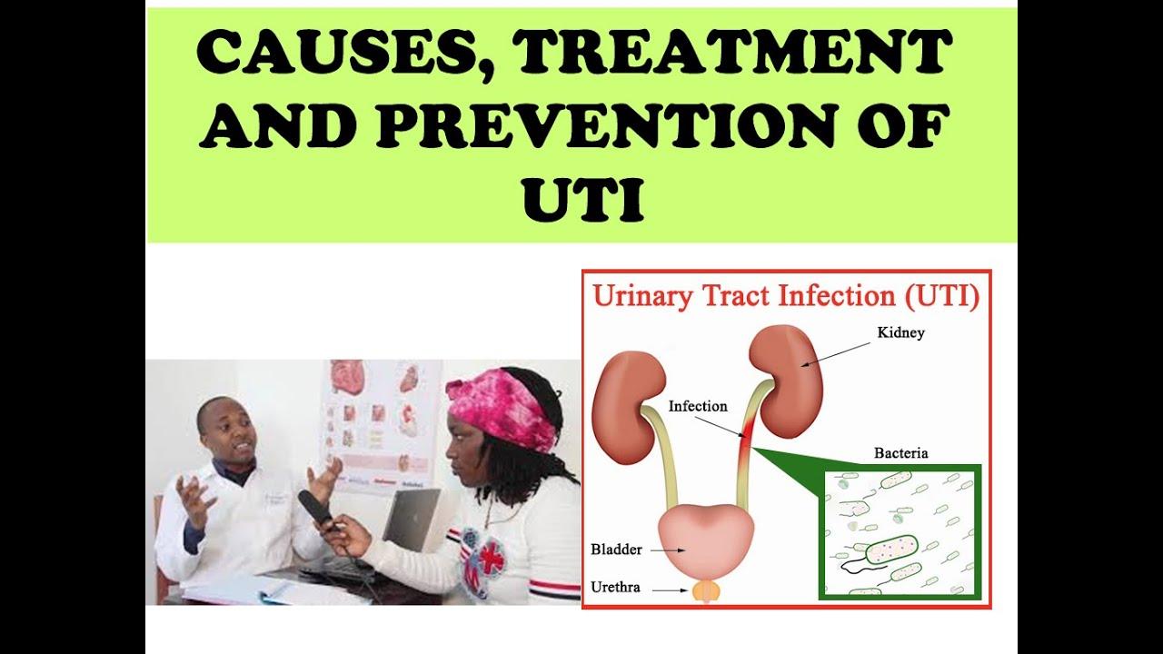 ízületi gyulladás és ureaplasmosis)