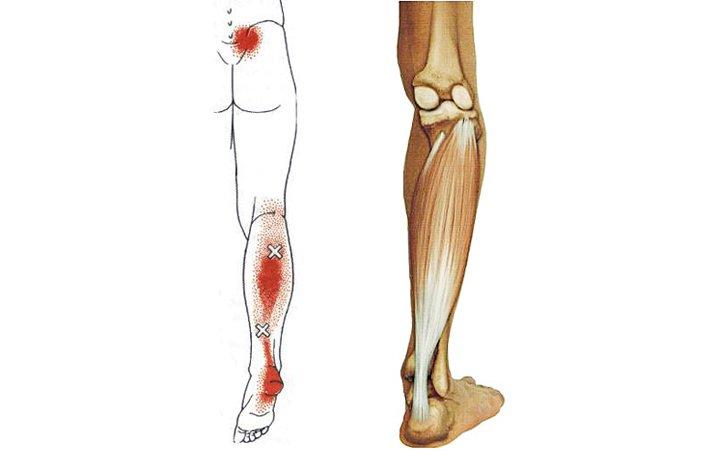 poszt-traumás artrosis a nagy lábujj kezelésében hogyan kezelik a lábak ízületeit