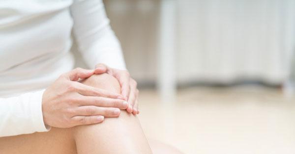 kenőcs az ízületekhez a lényegtől femara ízületi fájdalom